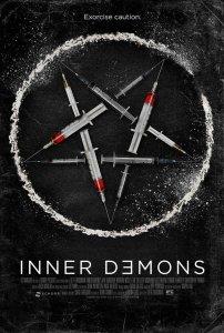 inner-demon-movie-poster