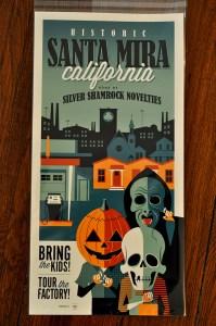 halloween-iii-tourist-print-silver-shamrock-tom-whalen