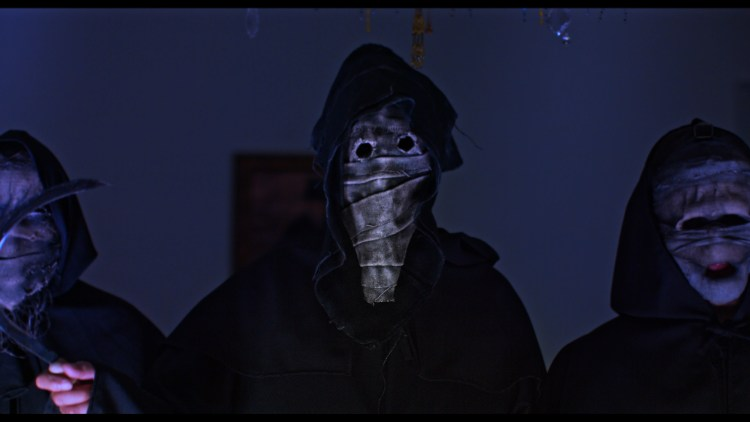 House of Salem (Left Films) (3)