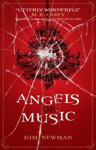 angels-of-music_cv