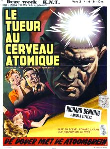 creature_with_the_atom_brain_poster_04