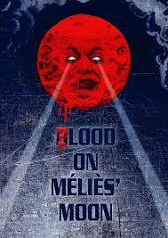 blood-on-melies-moon