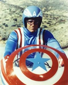 captain-america-1979
