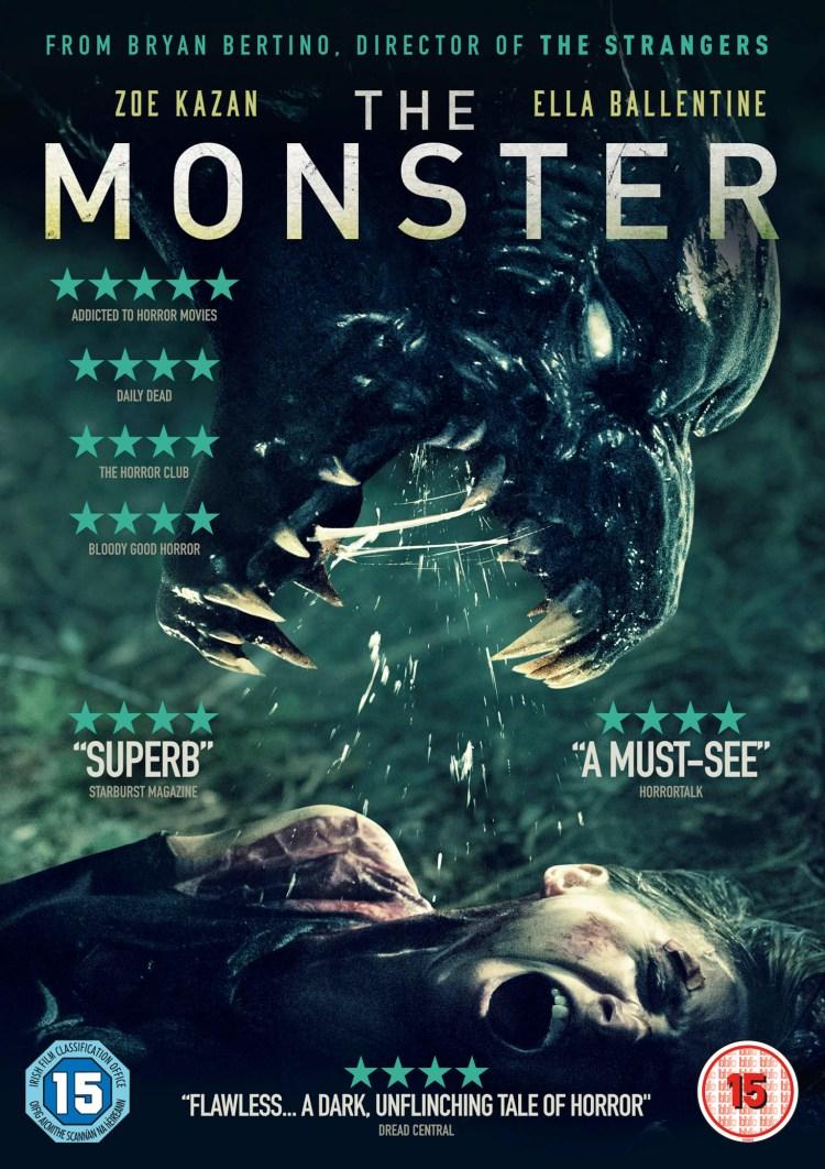 MONSTER_DVD_2D