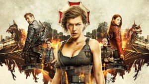 resident-evil-the-final-chapter