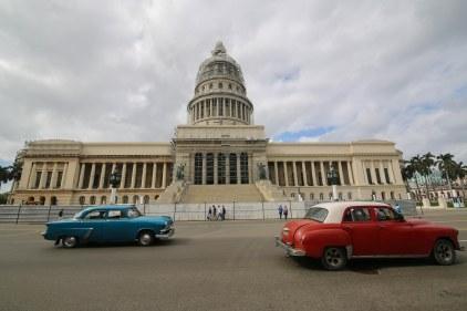 Car_Cuba_Havana_1