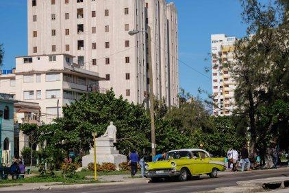 Car_Cuba_Havana_14