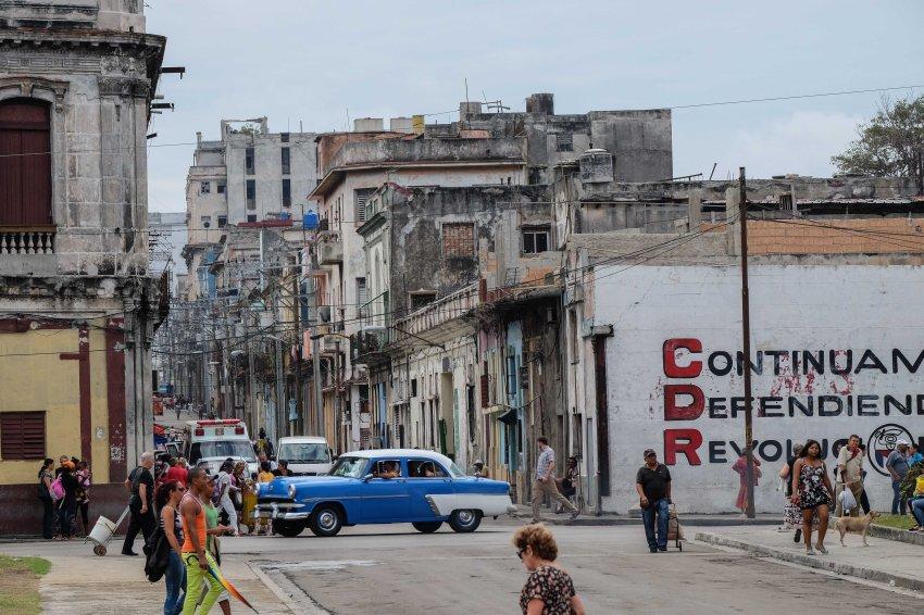 Car_Cuba_Havana_26