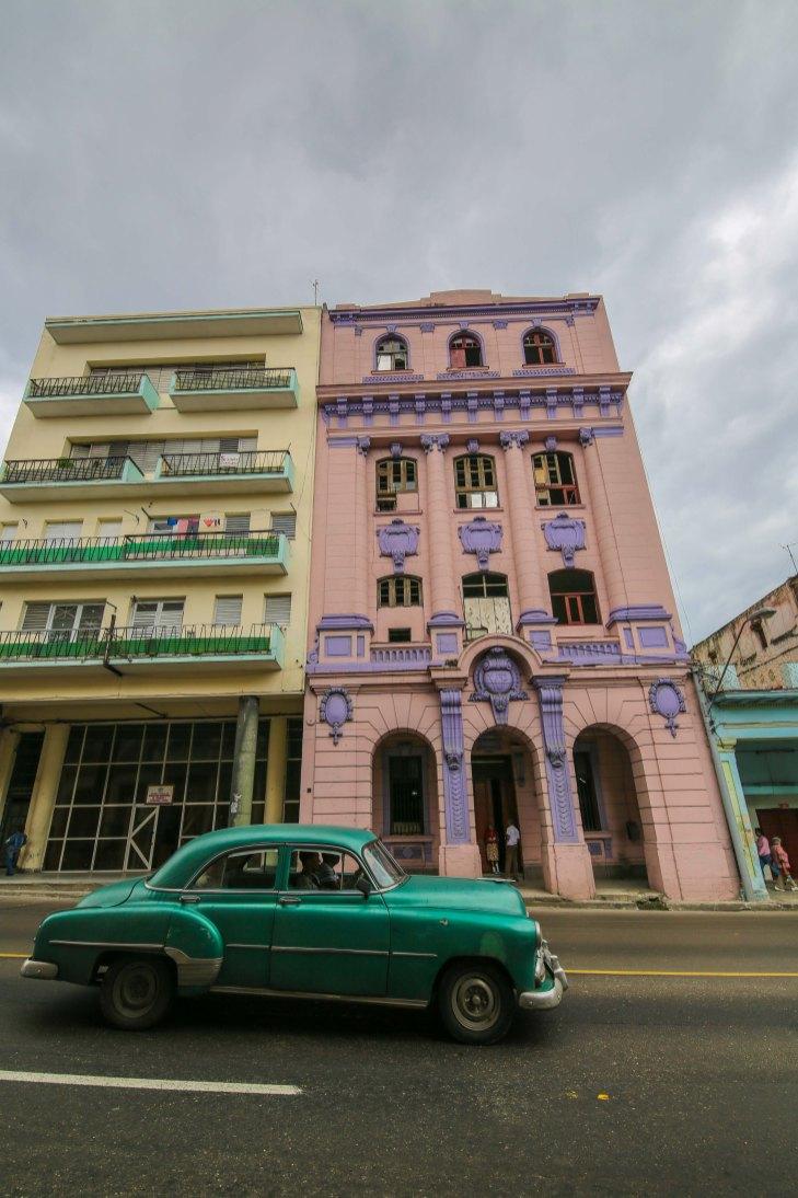 Car_Cuba_Havana_28