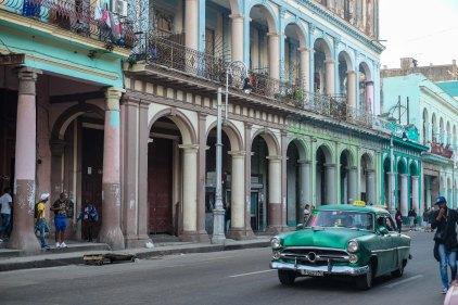 Car_Cuba_Havana_29