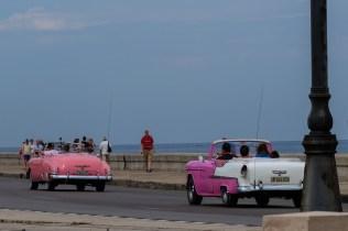 Car_Cuba_Havana_31