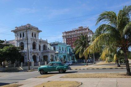 Car_Cuba_Havana_6