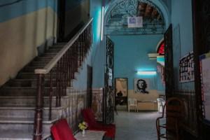 Cuba_hallway_livingroom_1