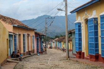 Trinidad_Cuba_Kuba_18