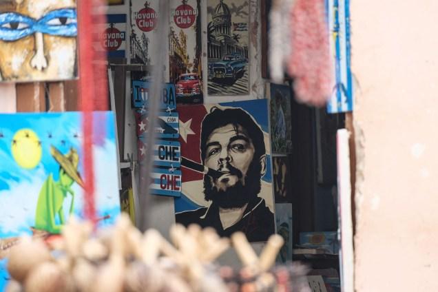 Trinidad_Cuba_Kuba_30