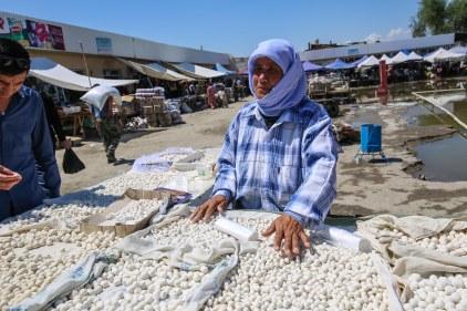 Uzbekistan_Bukhara_6