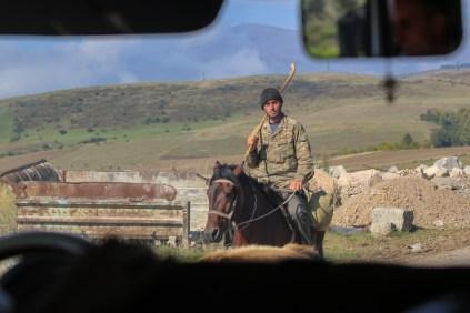 shepard-on-horse-armenia