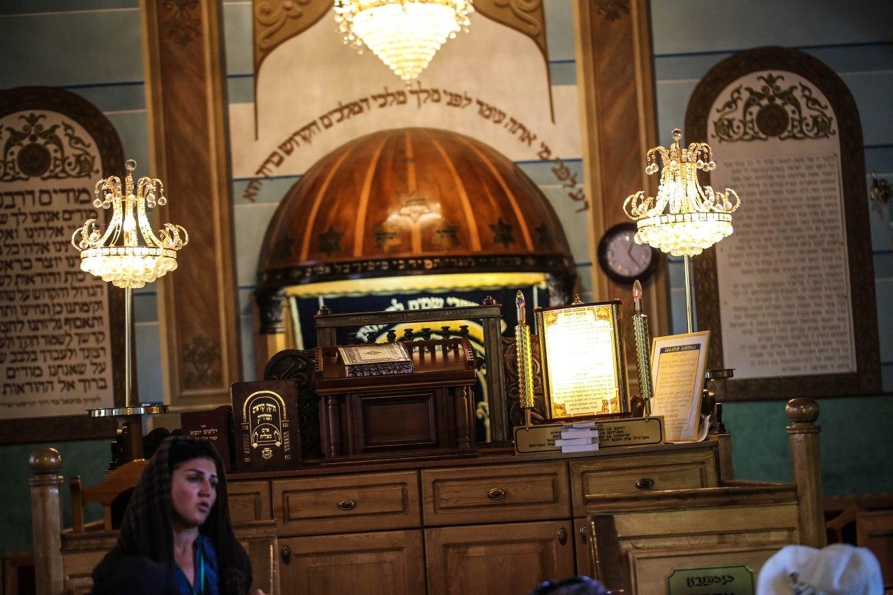 synagogue-tbilisi-georgia