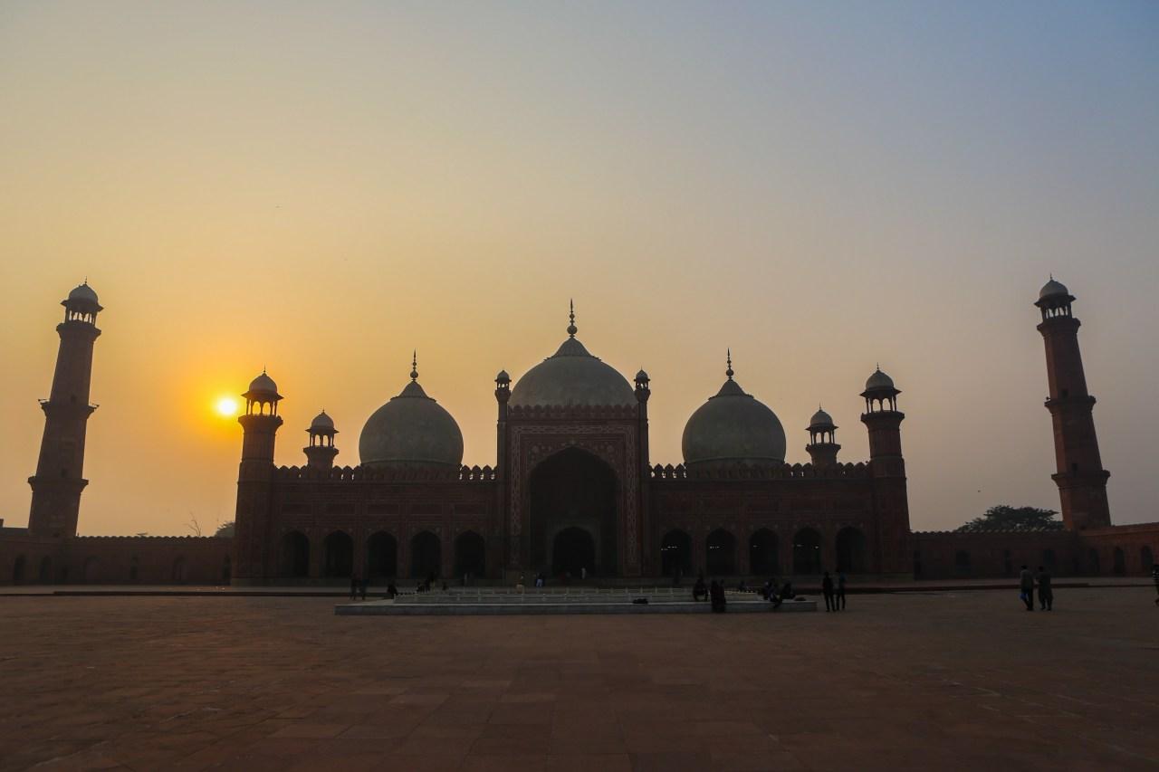 badshahi-mosque-lahore-4