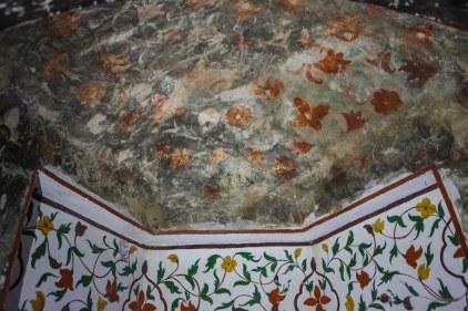 katasraj-katas-raj-temple-renovation-1