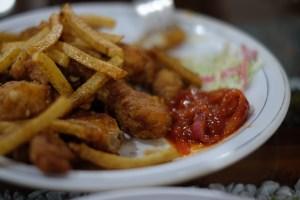 pakistani-fish-and-chips-murree-1