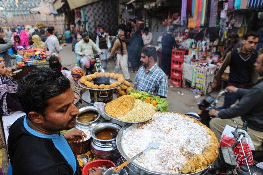 streetfood-lahore-1-2