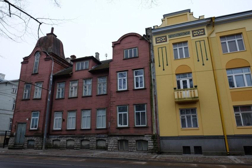 tallinn-estland-arkitektur-2