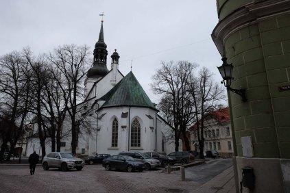 tallinn-estland-arkitektur-20