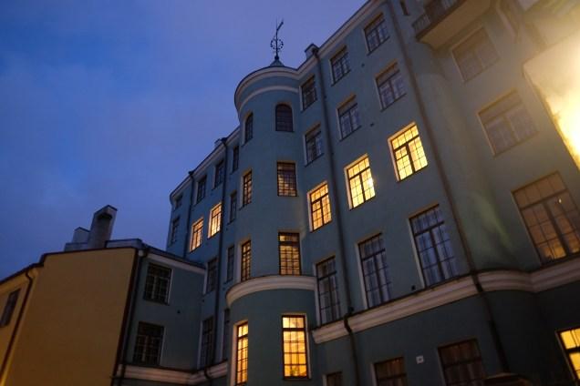 tallinn-estland-arkitektur-31