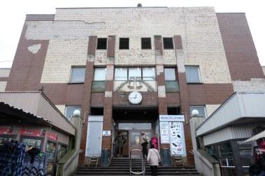 tallinn-estland-arkitektur-8