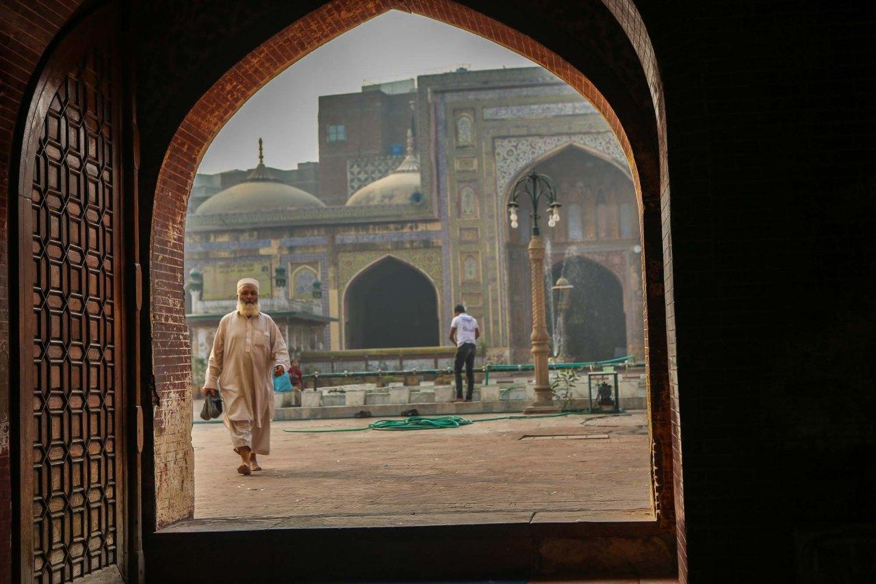 wazir-khan-mosque-lahore-1