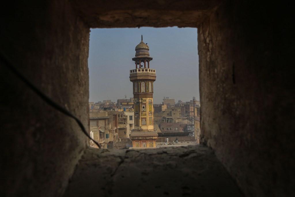wazir-khan-mosque-lahore-9