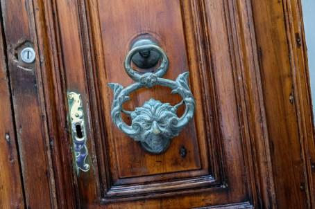 door-knockers-maltese-malta-9
