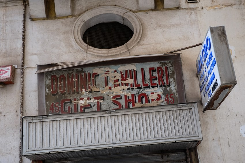 old-signs-malta-4