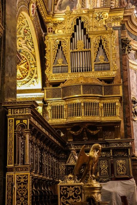st-john-co-cathedral-valletta-malta-5