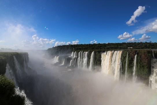 Iguazu Argentina-1