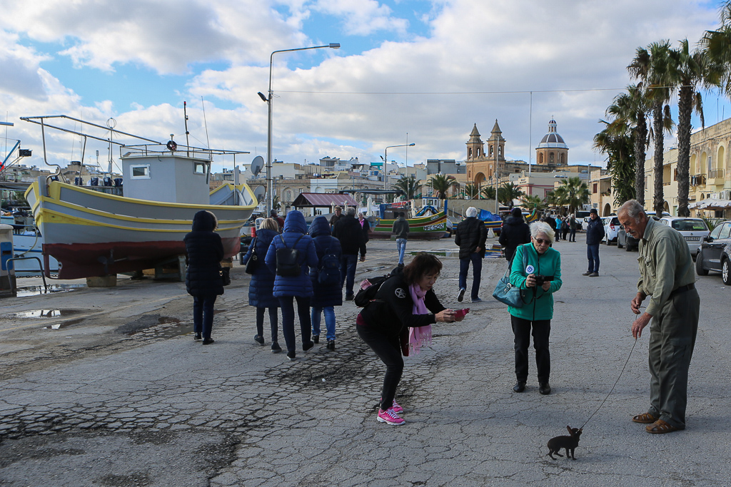 marsaxlokk-fiskarby-malta-2