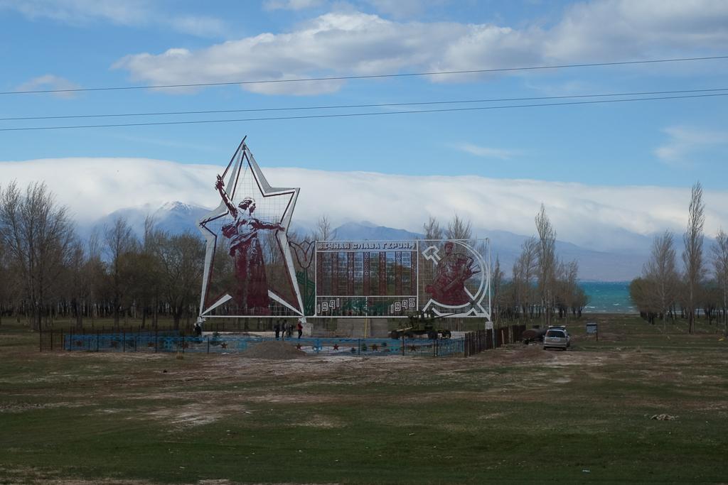 Världens Resor Centralasien-34