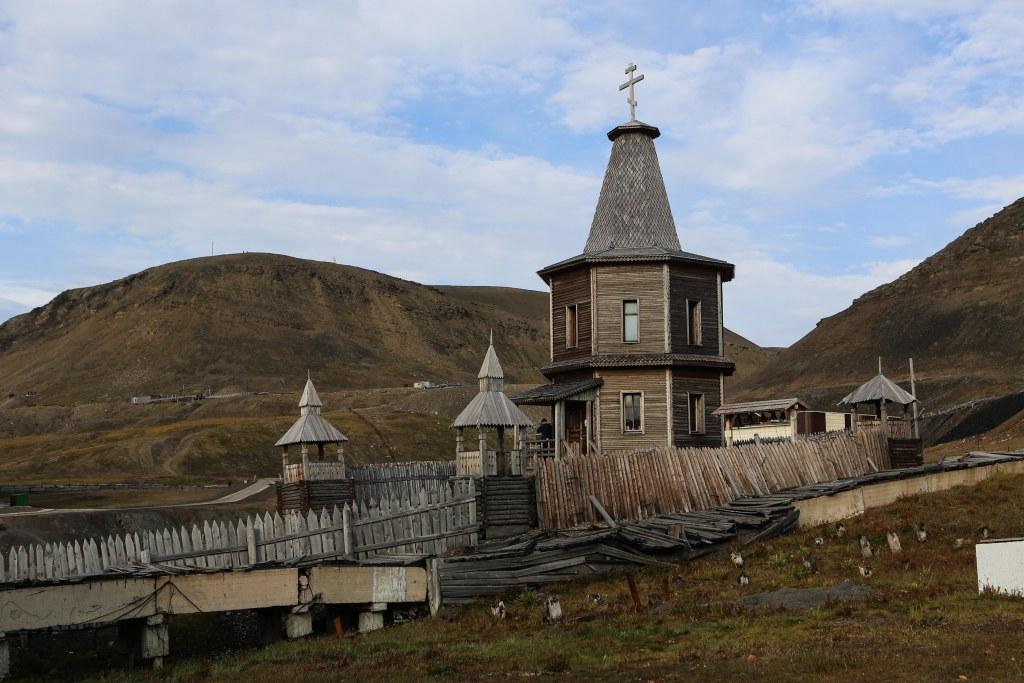Best pictures Svalbard-10