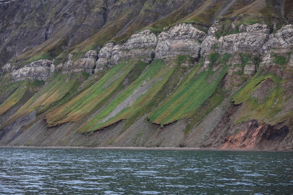 Best pictures Svalbard-12
