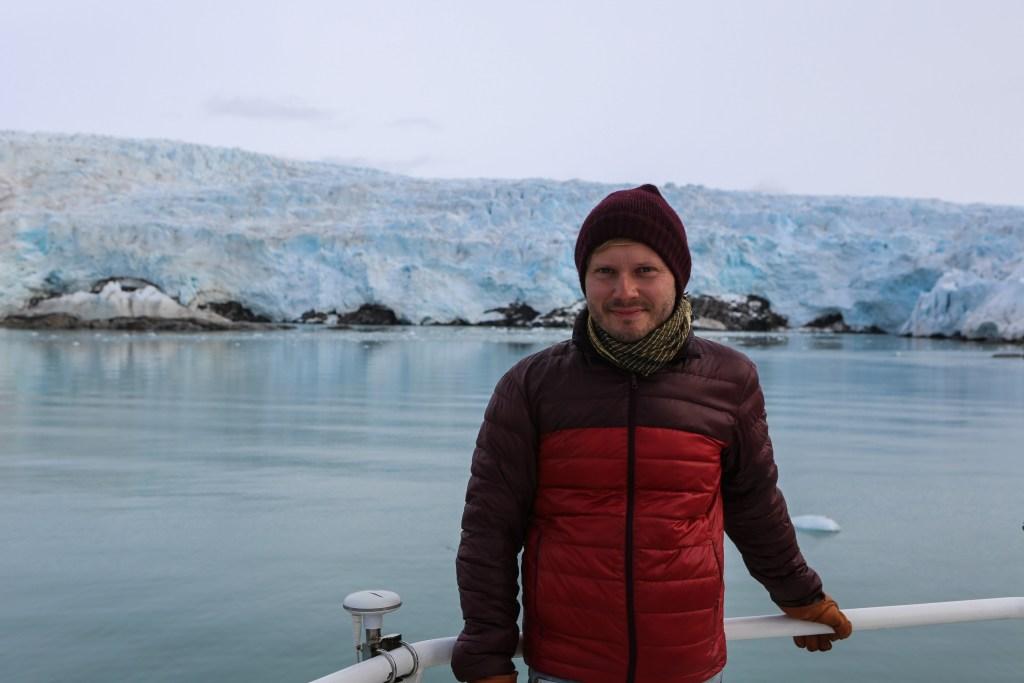 Best pictures Svalbard-14