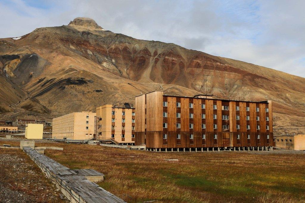 Best pictures Svalbard-16