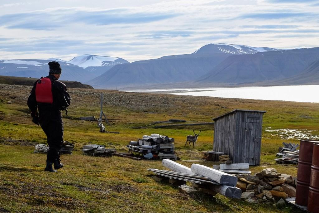 Best pictures Svalbard-25