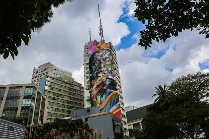 Kobra Sao Paulo-2