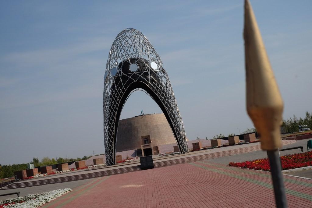 Astana 2017-12
