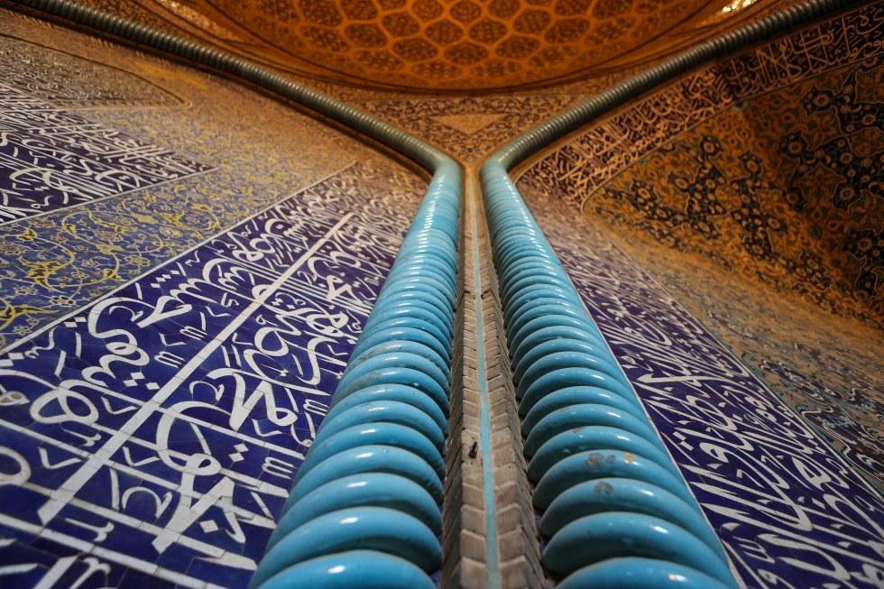 Best photos Esfahan Iran-7