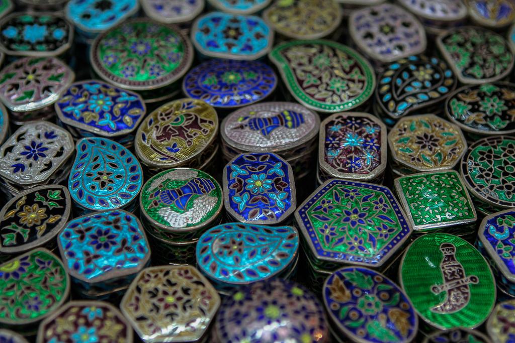 Oman bilder-6
