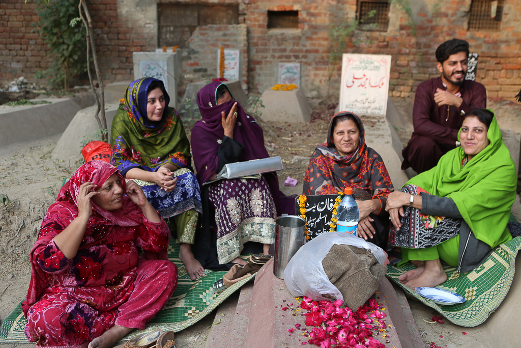 Pakistani stories-2