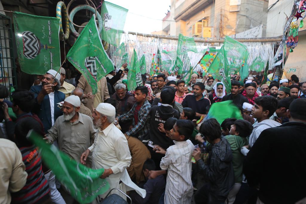 Pakistani stories-8