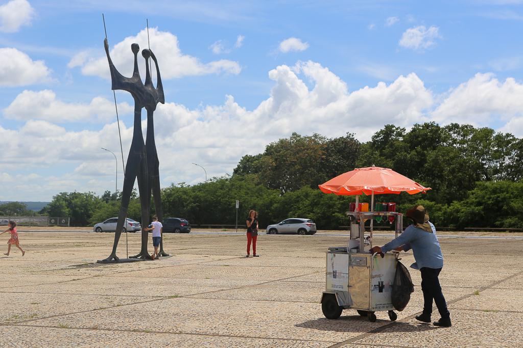 Brasilia best of-14